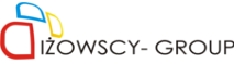 Iżowscy.pl